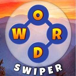 Word Swiper