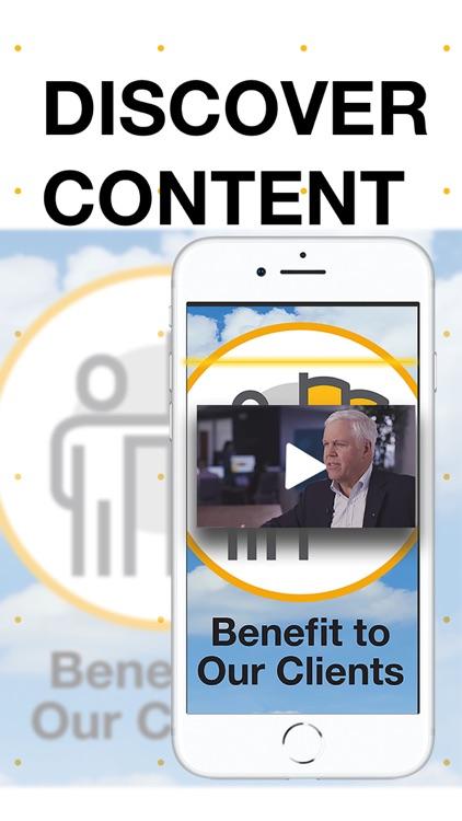 Crowe® AR Experience screenshot-3