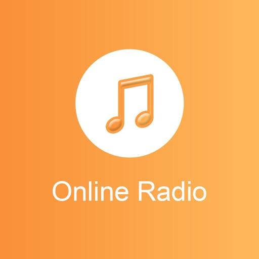 Boston HOT FM 96.9 icon