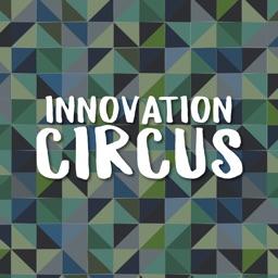 Innovation Circus