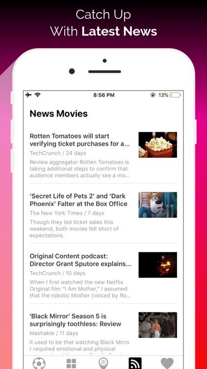 Box Loca screenshot-3