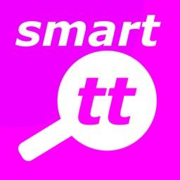 smart-tt