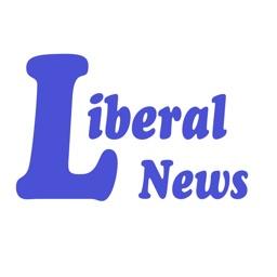 Liberal News Mobile