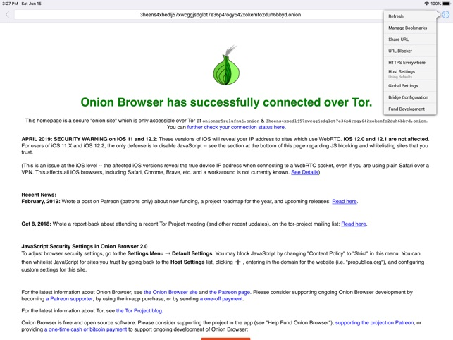 is tor a good browser hydraruzxpnew4af