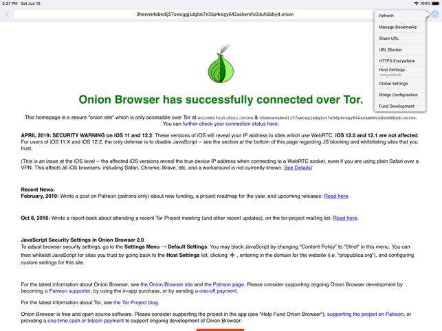 website tor browser hydraruzxpnew4af