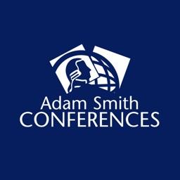 Adam Smith Conferences