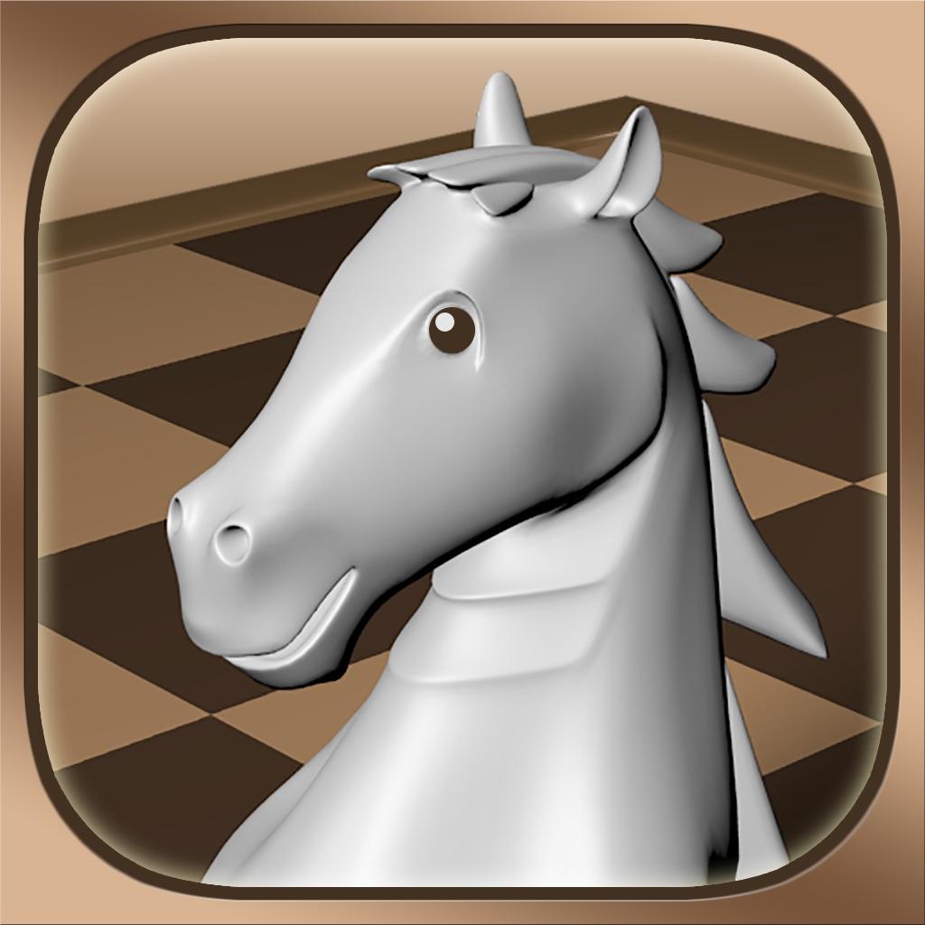 Chess Prime 3D