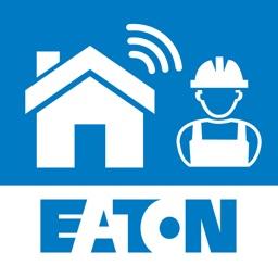 Eaton Pro Install