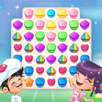 Codes for Candy Blast Game - Match 3 Hack