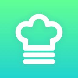 Cooklist: Plan • Shop • Cook