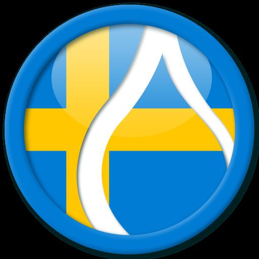 Учи шведский - EuroTalk