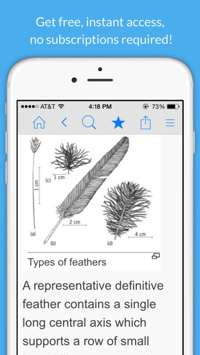 Science Dictionary by Farlex