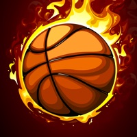 Codes for Basketball Superstar Hack