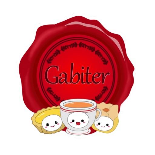 Gabiter