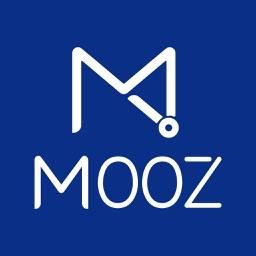 DOBOT-MOOZ