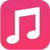 MP3 Music Converter - Aisee - Aiseesoft