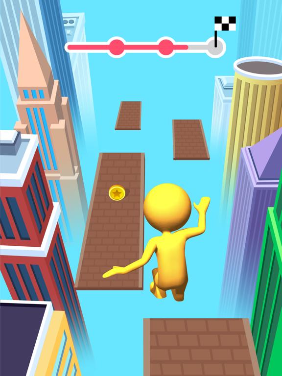 City Race 3D screenshot 13