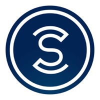Sweatcoin - Sweat for Coins