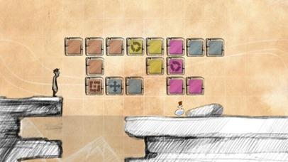 Cheat Death: Block Puzzle screenshot 3