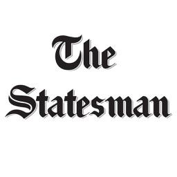 Statesman Newspaper
