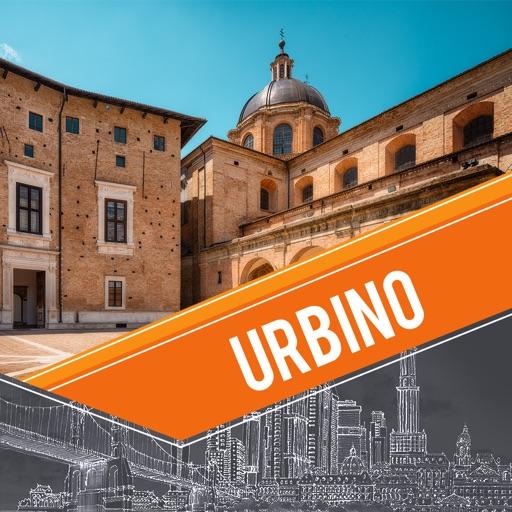 Urbino Tourist Guide