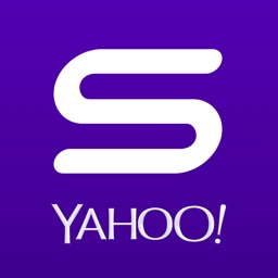 Yahoo Sports: Scores & News