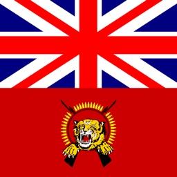 English Tamil Dictionary +