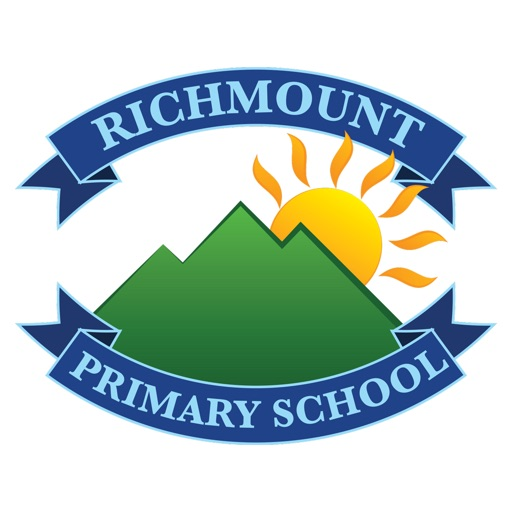Richmount PS