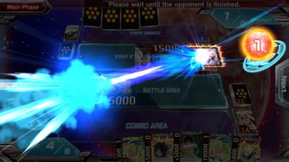 点击获取DBS-cardgame
