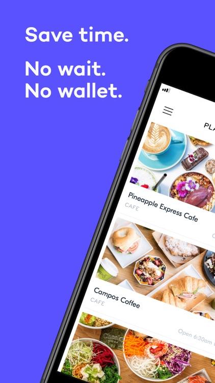 Bopple: Order local takeaway