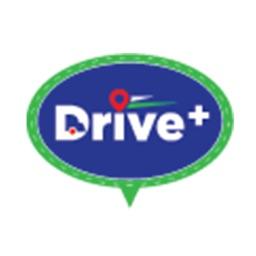 Driveplus - Driver