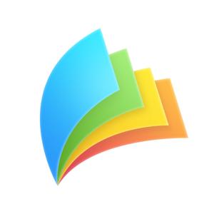 Manobook - Biblioteca portátil ios app