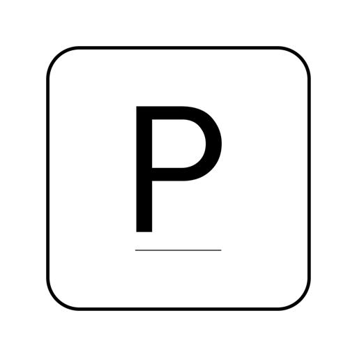 PLANOLY Uploader