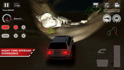 OffRoad Drive Desertのおすすめ画像6