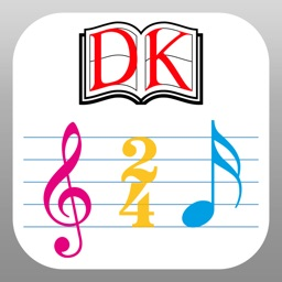 DK Help Your Kids With Music