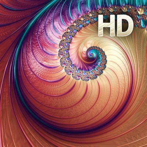 Frax HD