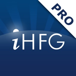 Health Facility Guidelines PRO