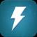 BatteryChargingTime-calculator