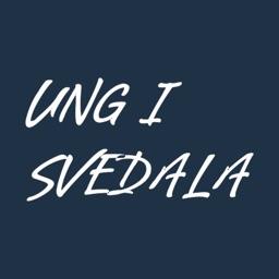 27-rig man vldtog berusad tinderkontakt | Sknska Dagbladet