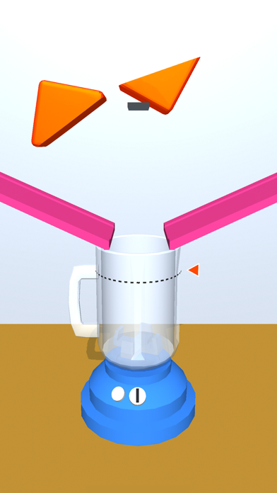 Ready to Drink! - Cool game screenshot 1