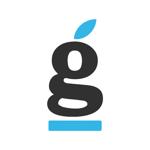iGuides.ru на пк