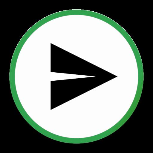 Yings VPN - Fast Proxy Utility