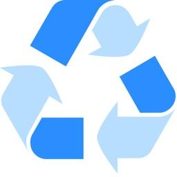 垃圾分类-识别检测查询
