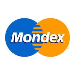 Mondex Phone