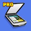 Hang Nguyen - Fast Scanner Pro: PDF Doc Scan  artwork