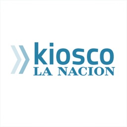 LA NACION Kiosco