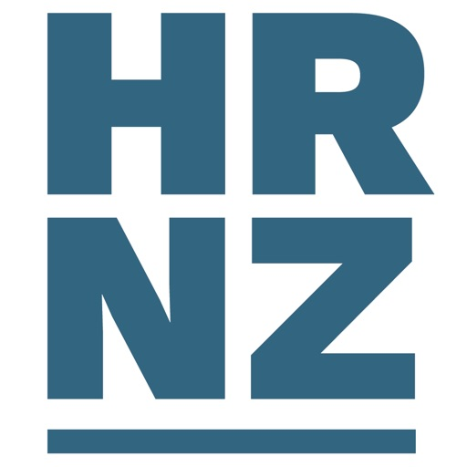 HRNZ Member Benefits