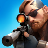Shooter Arena: 3D Online Game