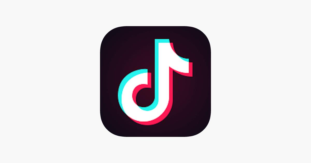 download tik tok versi iphone