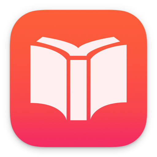Book Track - Library Manager for Mac